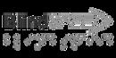 IMG_Client-Logo_Blindspeed.png