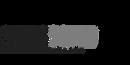 IMG_Client-Logo_Sales Squad.png