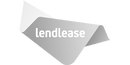 IMG_Client-Logo_Lendlease.png