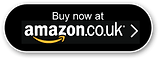 amazon button black.png