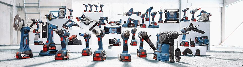 bosch tools.jpg