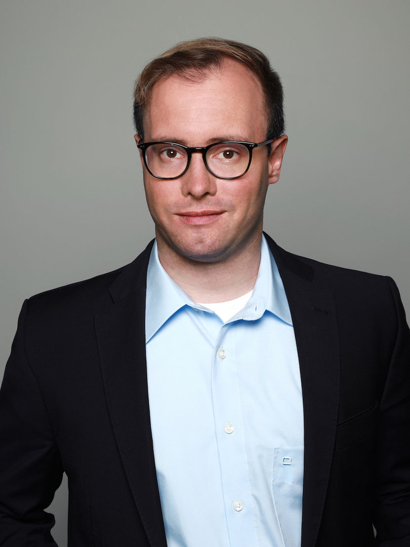 Alexander Herms