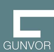 Gunvor