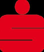 Sparkasse_AT_logo.svg.png