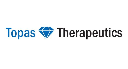 Topas Therapeutics