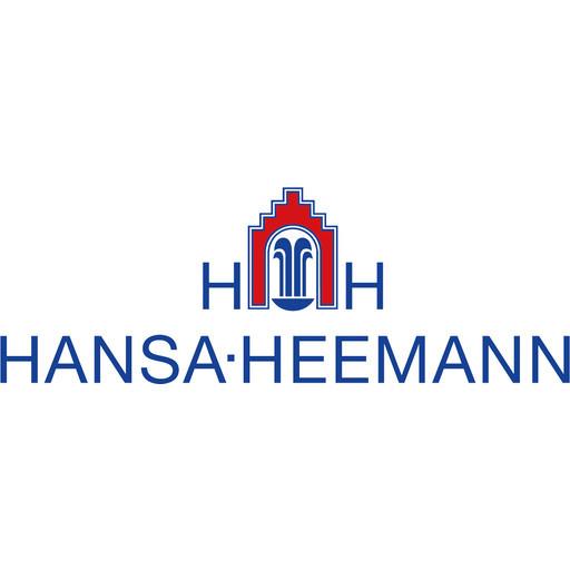 Hansa Heemann
