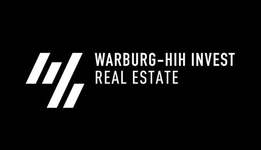 Warburg HIH Real Estate