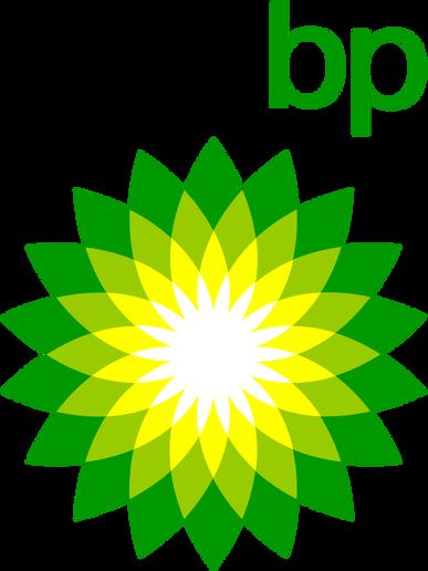 Britisch Petroleum