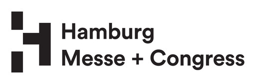 Hamburg Messe + Congress