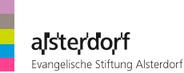 Stiftung Alsterdorf