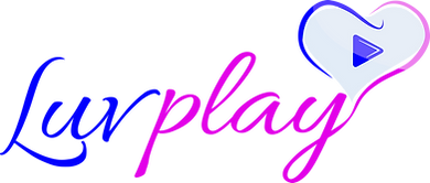 low res luvplay logo.png