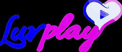 low res luvplay logo.png