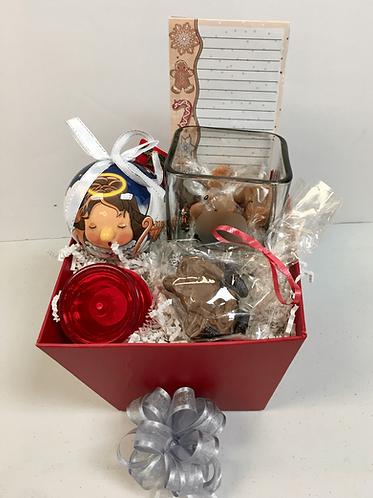 Deluxe Teacher Gift