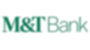 MT-Bank-Logo.png