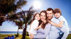 family-3400033-min