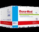 Dura-Med-min.png