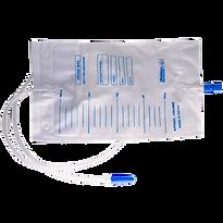 Urine-bag-min.png