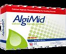 AlgiMid-min.png