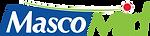 logo2-01-min.png
