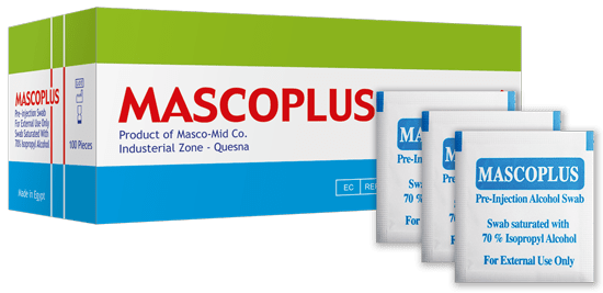 mascoplus-min.png