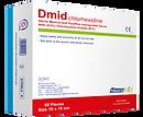 D-mid-Chloroxidine-min.png