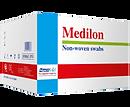 Medilion-min.png