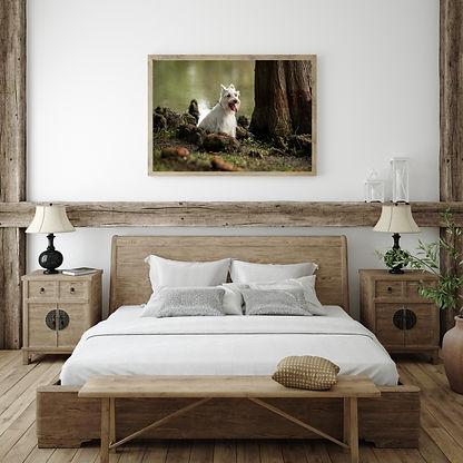 bedroom Daisy Duke.jpg