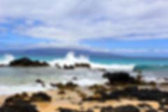 Ocean 2.jpg