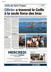 article-Var-matin-001.jpg