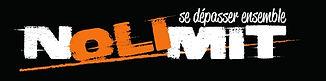 logo nOLImit2.jpg