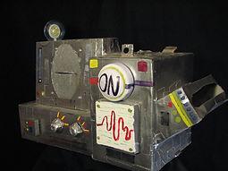 story machine no light.JPG