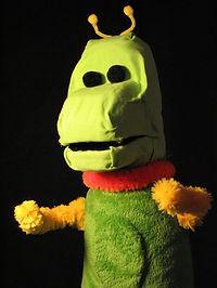 alien puppet.jpg