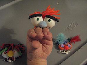 Eye puppet.jpg