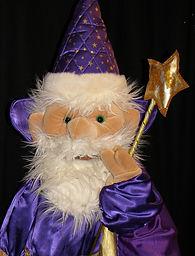 Archibald the wizard.JPG