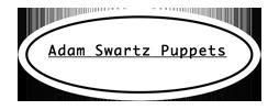 adamswartzpuppets_logo.png