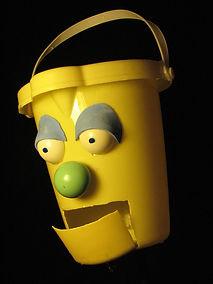 bucket puppet.jpg