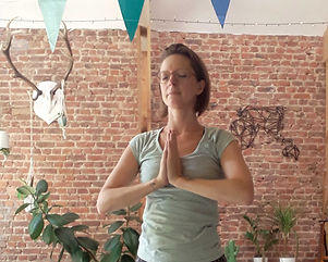 Yoga pose 23.jpg