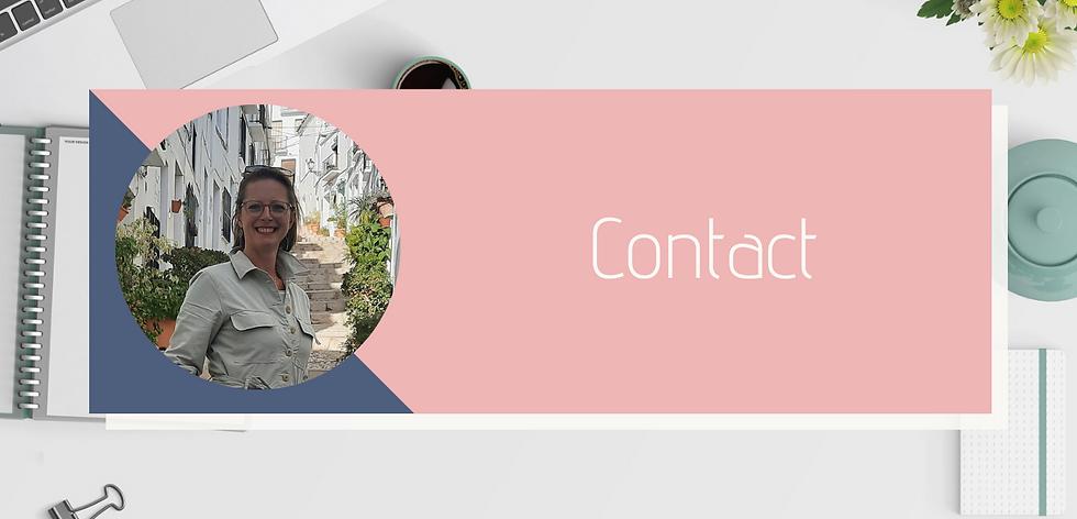 Website banner contact.png
