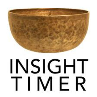 Insight timer.jpeg