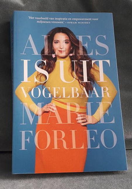 Marie forleo_opt.jpg