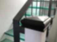 CMC Steel Stairs 08.jpg