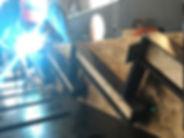 CMC Steel Stairs 02.jpg