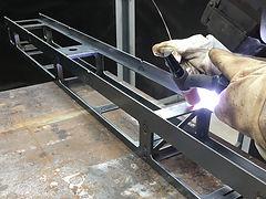 Plate Steel Light 02.jpg