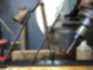 CMC Steel Stairs 01.jpg