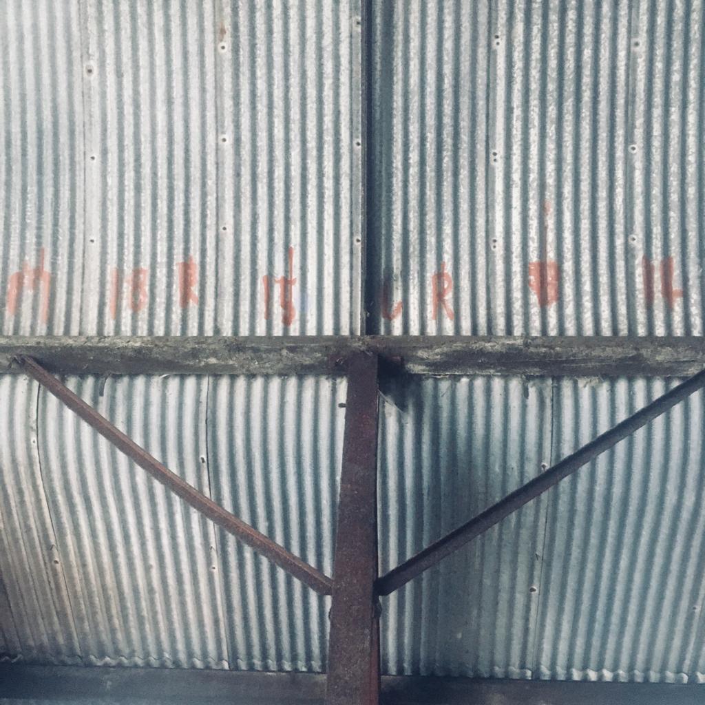 Steel Book Case (10)