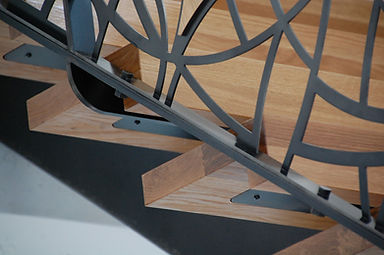 Steel Stairs - Sept 2018 - 05b.jpg