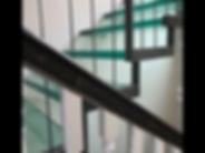 CMC Steel Stairs 05.jpg