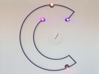 Brendan O'Donnell Design, Lighting Design