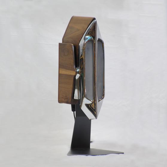 Eldorado Light 2018