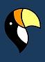 Toucan Logo Coloured.png